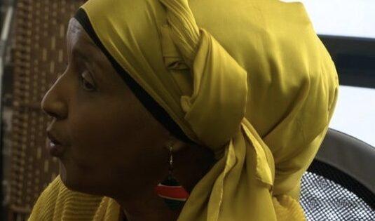 UK Somalis 'racially profiled' over FGM