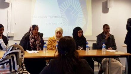 Bristol FGM model stereotypes immigrants