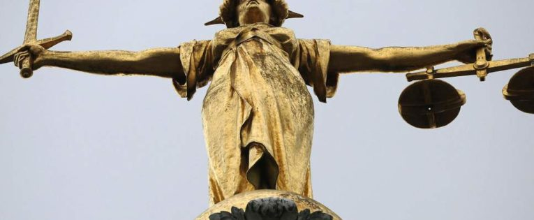 A miscarriage of justice?
